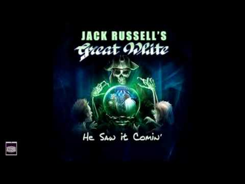 BackstageAxxess interviews Jack Russell of Jack Russell's Great White