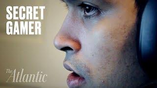 A Gamer's Secret Life and Tragic Death thumbnail