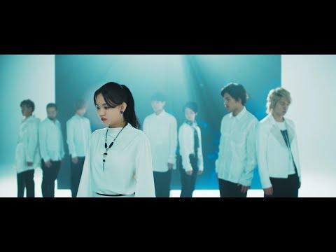 Love Harmony's, Inc.『残酷な天使のテーゼ』Official Music Video