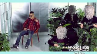 Soul Dive - Wicked Habits (Feat. Jewelry - Ye Won) (나쁜습관)
