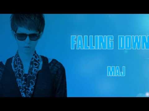 Falling Down - Maj (Daredevils)