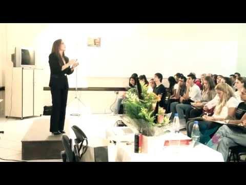 palestrante-cíntia-lopes---transforme-seu-medo-em-poder---parte-07