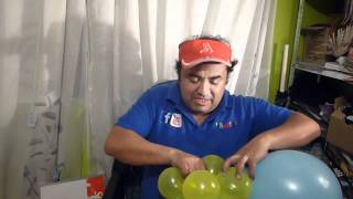 Repeat youtube video cadenas estilo bipolo tecnica de la semillita