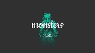 Baixar ruelle - monsters [tradução/legendado]