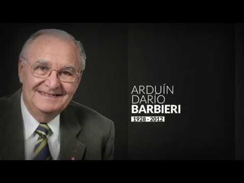 Resultado de imagen para Arduín Darío Barbieri