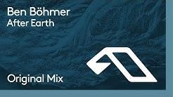 Ben Böhmer - After Earth