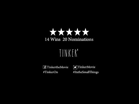 Tinker' the Movie Audience Reactions Mp3