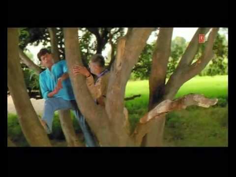 Kaise Ladki Fasawal Jala (Bhojpuri Film Song) Feat. Ravi Kishan   Raja Bhojpuriya