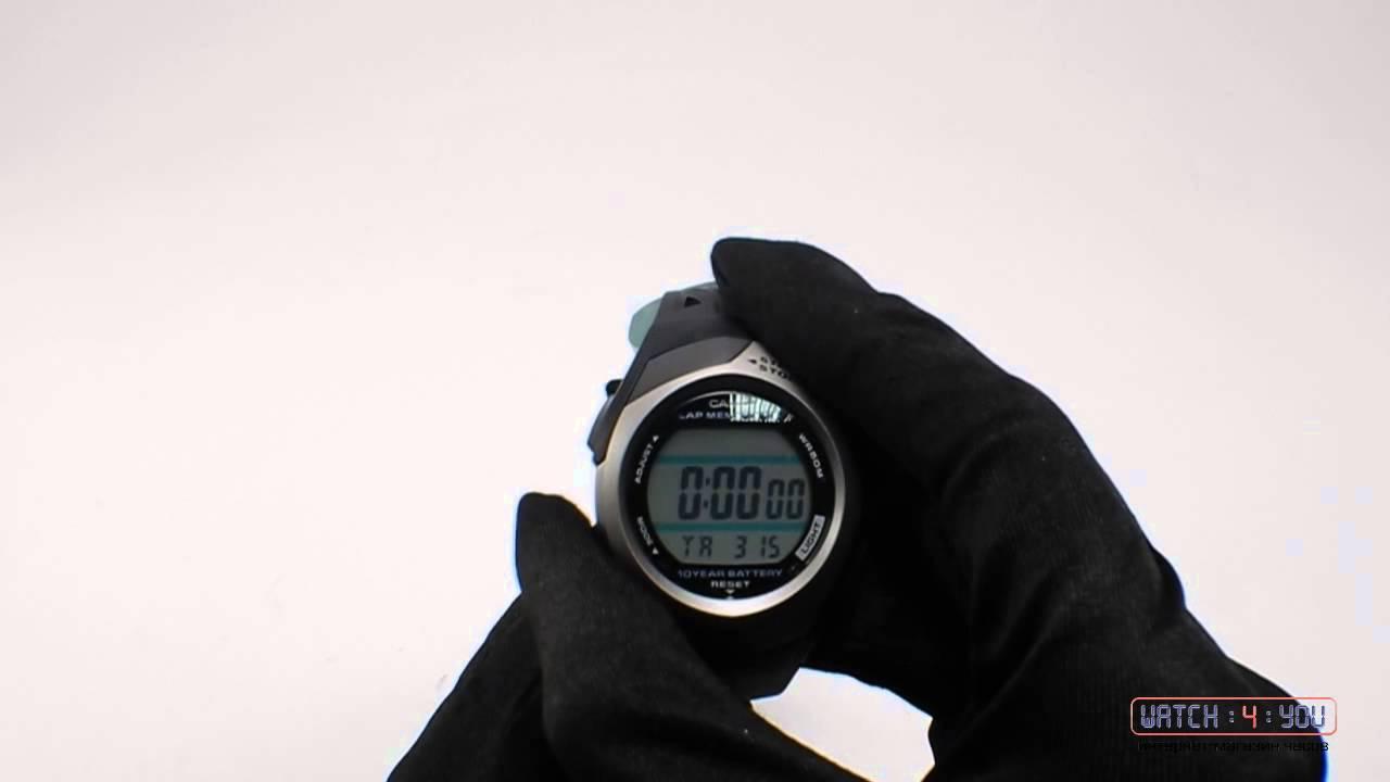 Часы onliner. By. Спортивные часы, фитнес браслет. Часы наручные в спортивном стиле. Электронные часы выполнены в виде фитнесс браслета,. Хронограф работает, состояние на фото. Покупались в оригинальном магазине ziko в минске. Подробности по телефону +375447741577.