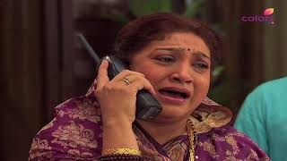 Download Video Laagi Tujhse Lagan - लागी तुझसे लगन - Episode 144 MP3 3GP MP4