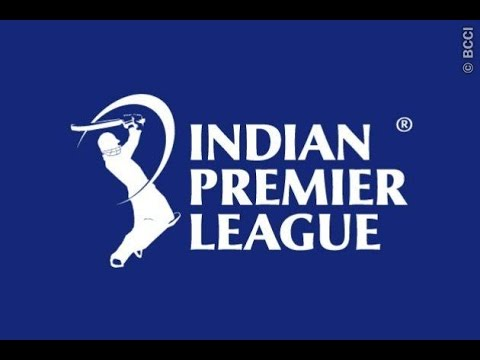 Body Live Cricket Match