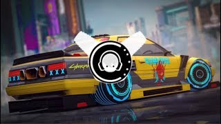Car Music Mix 2019 🔥 New Remixes Electro House Bass Boosted EDM