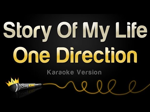 one-direction---story-of-my-life-(karaoke-version)