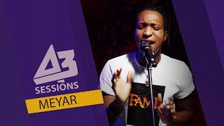 meyar-a3-sessions-s02-ep24-freeme-tv
