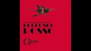 Goblin - Profondo Rosso OST - Best Tracks