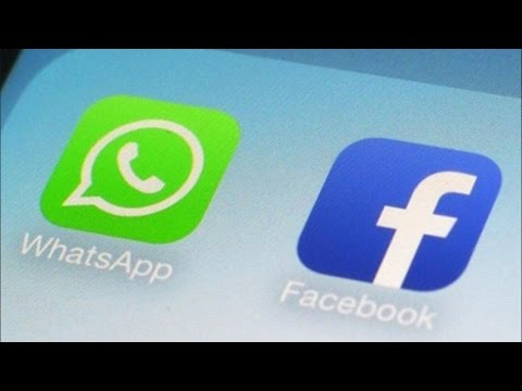 Home Ministry To Force   Don't Share Sensitive Info on Facebook & WhatsApp