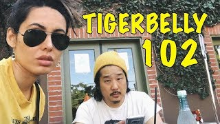 Video Foot Drizzles | TigerBelly 102 download MP3, 3GP, MP4, WEBM, AVI, FLV Agustus 2018
