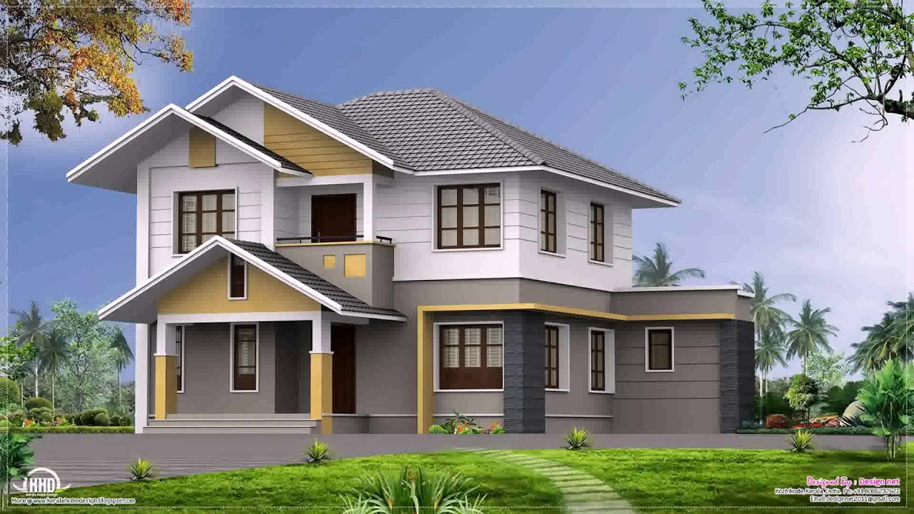 Top 12 house plans under 2000 square feet youtube for House plans under 2000 sq ft