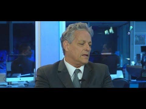 Veja A íntegra Da Entrevista Com O Presidenciável João Goulart Filho