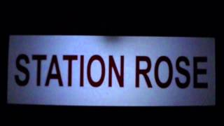 La Station Rose t