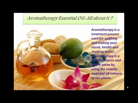 Image result for benefits of aromatherapy massage