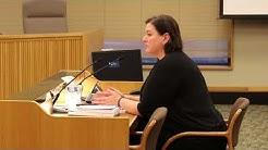 Big tax changes ahead at Oregon Department of Revenue