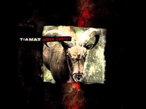 Tiamat - Love Is As Good As Soma (Full)