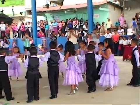 La Clausura en el Pozo Pantepec Puebla por Video Tauro de  Isidro