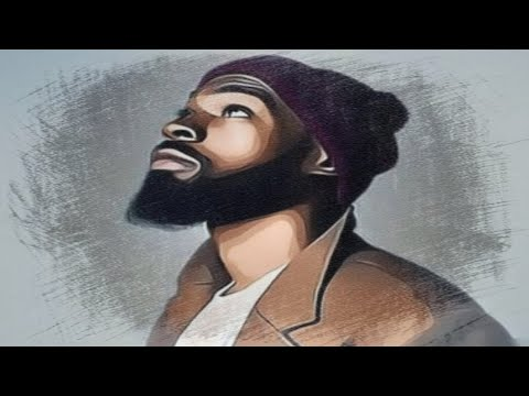 """MALI MUSIC TYPE BEAT 2021-""""BEFORE YOU""""