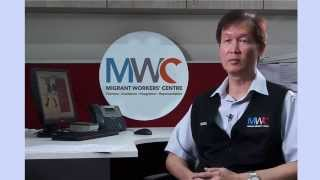 MWC: A Helping Hand In Times Of Need