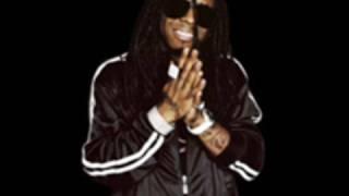 Akon - Im So Paid (Ft. Lil Wayne) + lyrics
