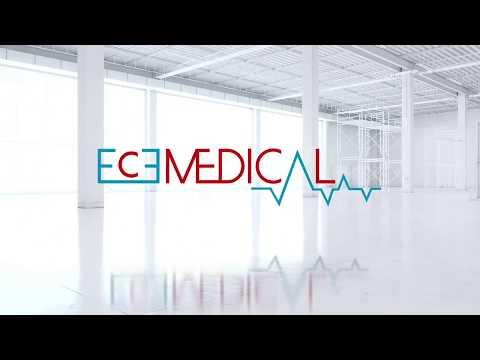 Medical Supplies Online - ECEMedical.com