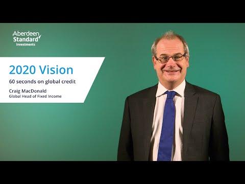 2020-vision:-60-seconds-on-global-credit