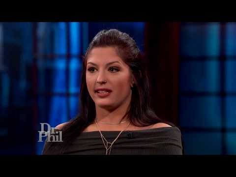 Dr. Phil To Parents: 'You Can't Have A Psychiatric Hospital Parent Your Child'