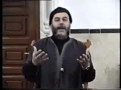 حقيقة قتل يحيى عليه السلام | الشيخ بسام جرار