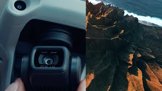 Why the New Mavic Air 2 is replacing all my other drones!