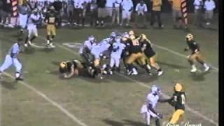 Repeat youtube video Jadeveon Clowney Senior Highlights