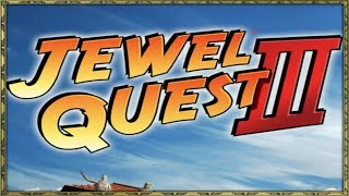Jewel Quest 3 Deluxe  (PC GAME)