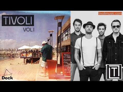 Tivoli, Vol.1 (2016) Álbum completo