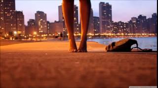 Cucumbers - Good Night LA (Anturage Remix)