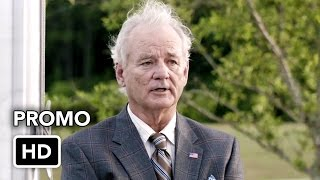 Vice Principals (HBO) Promo HD