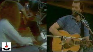 Hannes Wader - Rohr im Wind (Live 1982 - Festival des pol. Liedes, Berlin - 7/7)