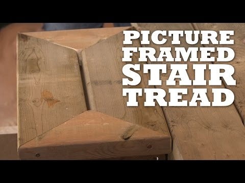how-to-build-picture-framed-stair-treads