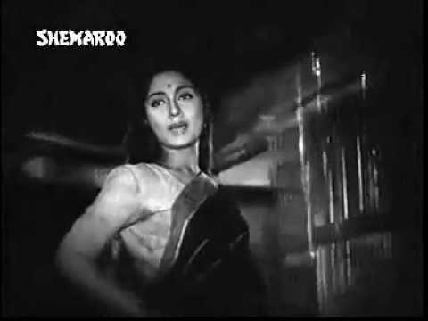 O SAJNA BARKHA BAHAAR AAYEE -LATA-SHAILENDRA-SALIL (PARAKH 1960)