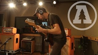 And So I Watch You From Afar on Audiotree Live (Full Session #2)