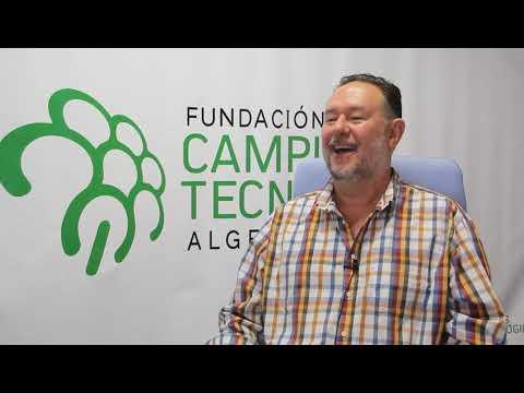 Entrevista a Miguel Martínez Prieto, el control financiero de la empresa