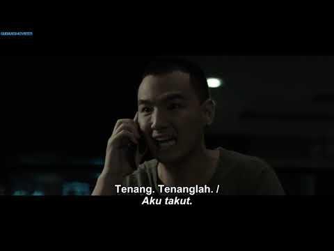Film Lucu Komedi Thailand Zombie  Terbaru 2019 Sub Indo Mp4 720