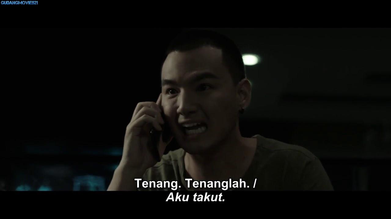 Download film lucu komedi thailand Zombie  terbaru 2019 sub indo mp4 720