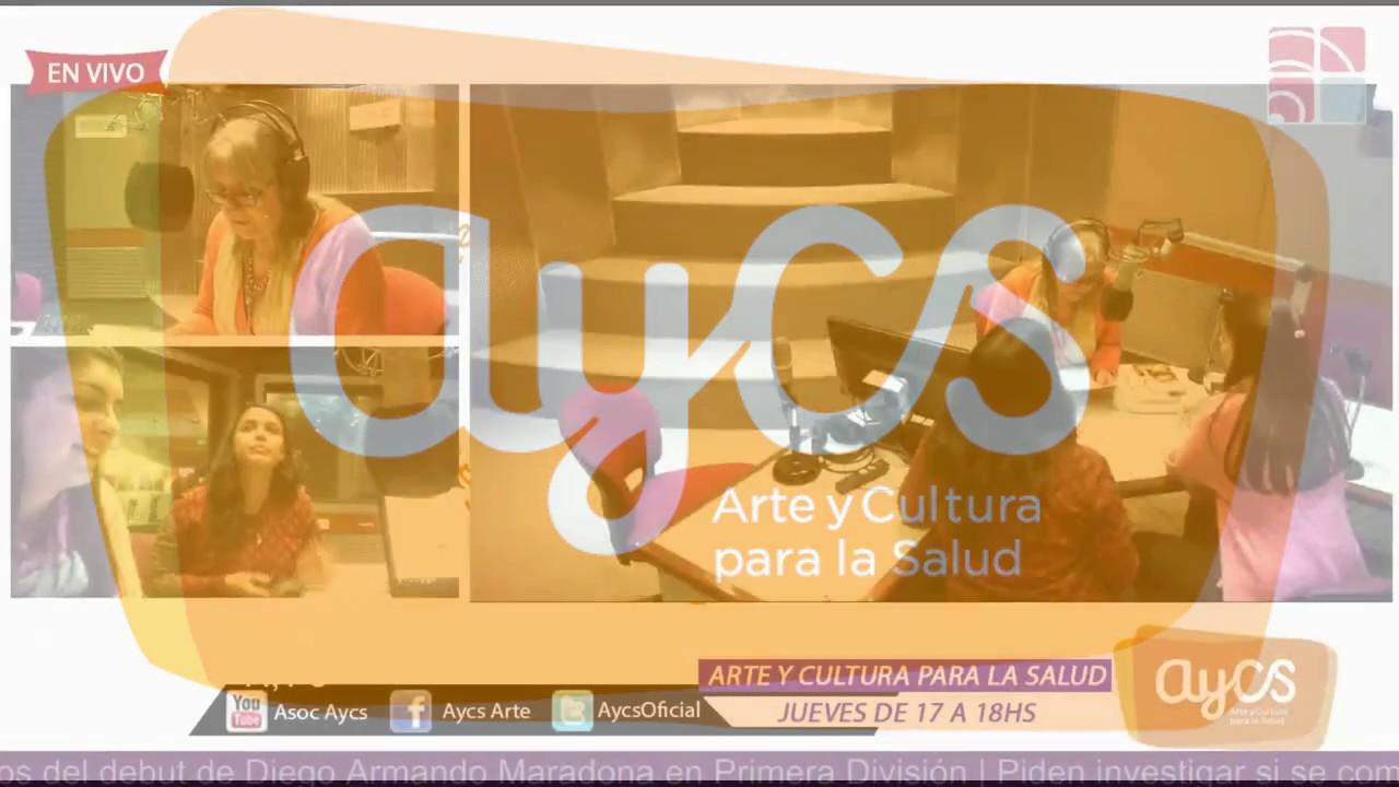 AyCS - Fundación Global Agro - 20.10.16