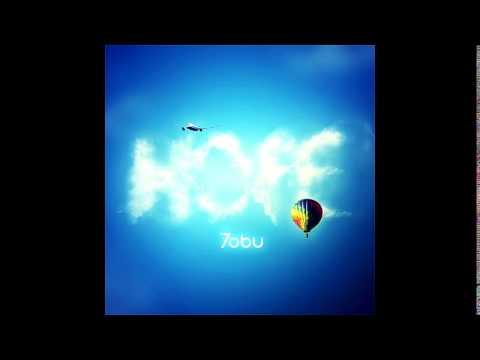 Tobu - Hope [1 Hour Version]